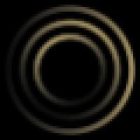 World Gold Council | LinkedIn - photo#17