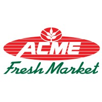 Acme Fresh Market | LinkedIn