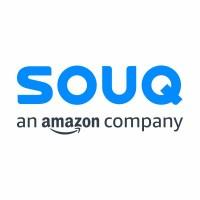 Souq com | LinkedIn