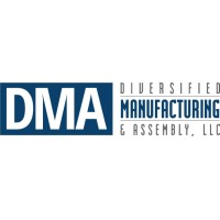 DMA- Diversified Manufacturing & Assembly LLC | LinkedIn