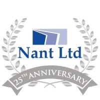 Nant Ltd - Specialists in Legionella Control for Water