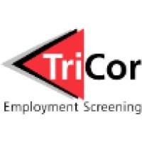 tricor employment screening linkedin
