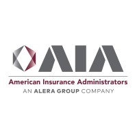 American Insurance Administrators, an Alera Group Company