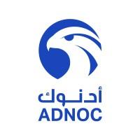 ADNOC Distribution | LinkedIn