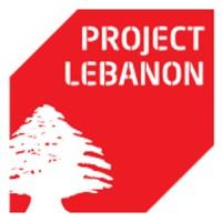 matchmaking services lebanon