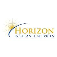 Horizon Insurance Services   LinkedIn