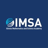 Illinois Mathematics and Science Academy | LinkedIn