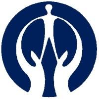 North American Health Care logo