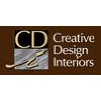 Keep Up With Creative Design Interiors