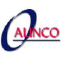 Alinco Pipe Supply Fze | LinkedIn