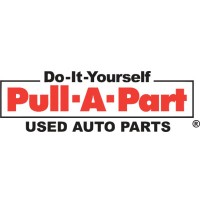 Pull A Part Cleveland Ohio >> Pull A Part Linkedin