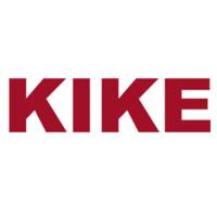 KIKE Dotaciones y Seguridad Industrial  39a3a674aa0