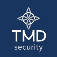 TMD Security | LinkedIn