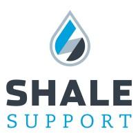 Shale Support, LLC | LinkedIn