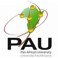 Pan-African University (PAU) Recruitment 2021, Careers & Job Vacancies (3 Positions)