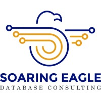 Soaring Eagle Consulting