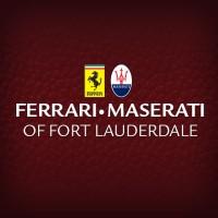 ferrari-maserati of fort lauderdale | linkedin