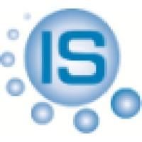 Industrial Supplies Fze | LinkedIn