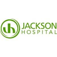 Jackson Hospital   LinkedIn