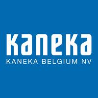 Kaneka Belgium NV | LinkedIn