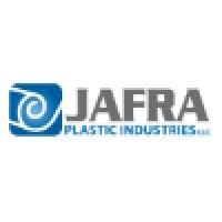 JAFRA PLASTIC INDUSTRIES LLC | LinkedIn