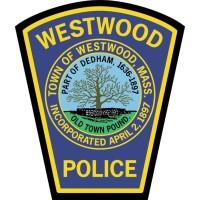 Westwood Police Department   LinkedIn