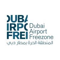 Dubai Airport Freezone Authority - DAFZA | LinkedIn