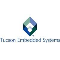 Tucson Embedded Systems, Inc  (TES) | LinkedIn