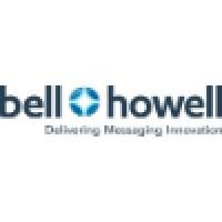Bowe Bell + Howell   LinkedIn