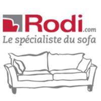Rodi Le Specialiste Du Sofa Linkedin