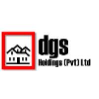 DGS Holdings (Pvt) Ltd   LinkedIn