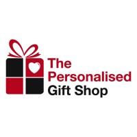 The Personalised Gift Shop Pty Ltd Linkedin