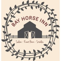 Barn at Bay Horse Inn | LinkedIn