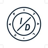 ID Capital Pte | LinkedIn