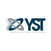 Business Yst Job Description   Yst Group Linkedin