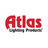 Atlas Lighting Products Linkedin