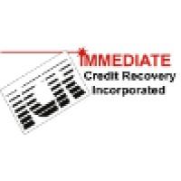 immediate credit recovery inc linkedin