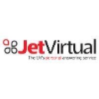 Jet Virtual - Telephone Answering Service   LinkedIn