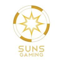 suns gaming inc linkedin
