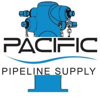 Pacific Pipeline Supply | LinkedIn