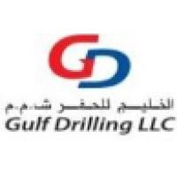 Gulf Drilling LLC | LinkedIn