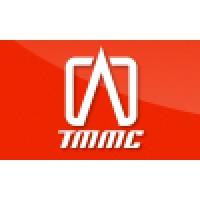 Toyota Motor Manufacturing Canada Linkedin