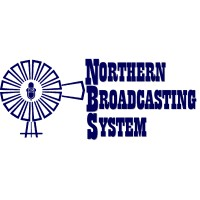 Northern Broadcasting System