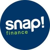 Snap Finance Bad Credit No Credit Needed Financing Up To >> Snap Finance Linkedin