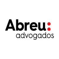 Image result for abreu advogados