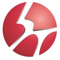 STI Infotech PVT LTD | LinkedIn
