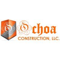 OCHOA CONSTRUCTION, LLC  | LinkedIn