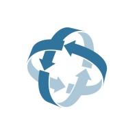 Phenomenal Atlas Desk Linkedin Download Free Architecture Designs Scobabritishbridgeorg