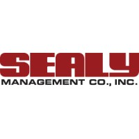 Sealy Management Co., Inc.   LinkedIn