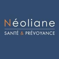 Néoliane Santé   Prévoyance   LinkedIn e09ba69df607
